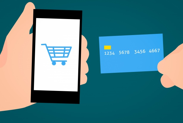 4 Common Misconceptions About Starting An Ecommerce Business